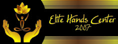 Elite hands Center